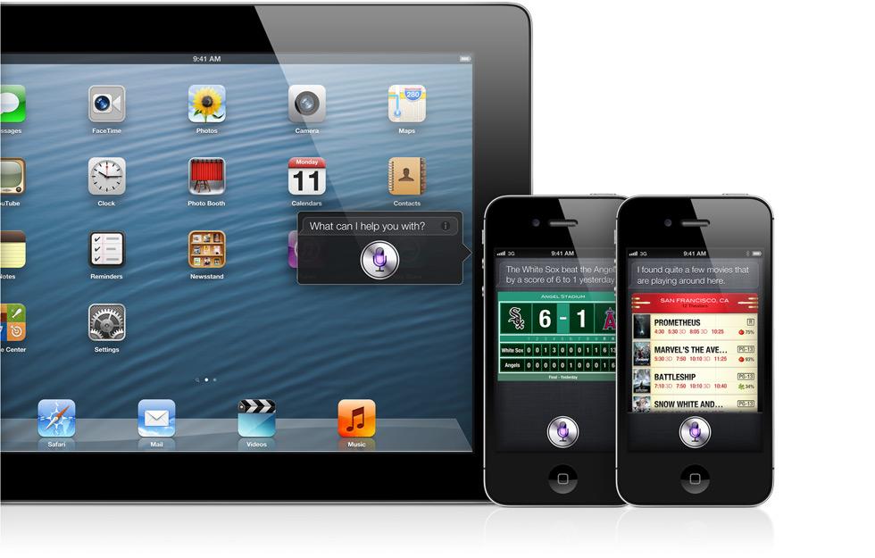IOS 6 IPhone用壁紙とOS X Mountain Lion DP4高解像度Wallpaper