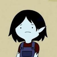 öyküüü bakır's avatar