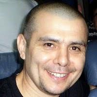Fernando Juarez