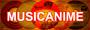 MusicAnime