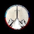 CSLG Gap - Escrime Médiévale