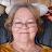Carla Moore avatar image