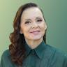 Biljana Uskoković Brković profile pic