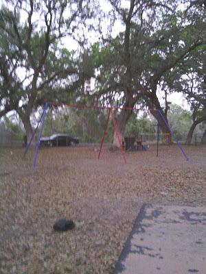 Zilker Metropolitan Park, 2100 Barton Springs Road, Austin, TX 78704, United States