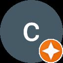 ciprian-claudiu caprioru