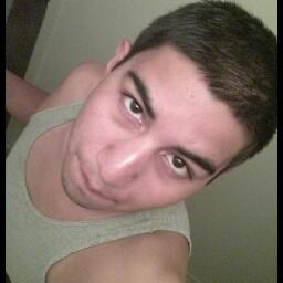 Bobby Coronado