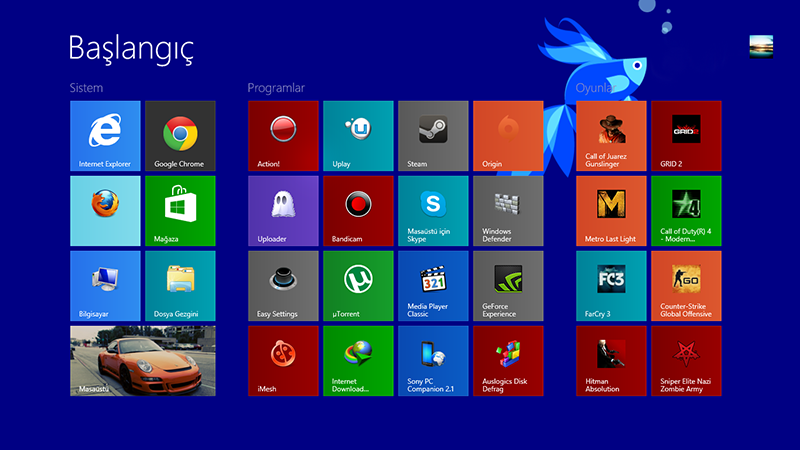 windows 8.1 msnd full