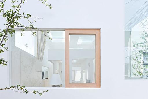 249401887_house-n-fujimoto-4969.jpg (900×601)
