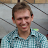 Andrey Teteria avatar image