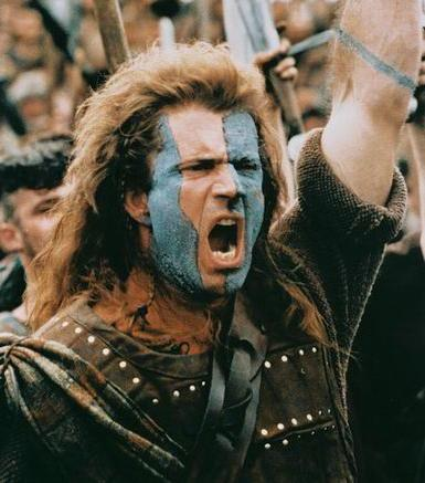https://lh5.googleusercontent.com/-JnfGZFWkcZg/TYPJ4PFlzfI/AAAAAAAAALM/A1S36OYGmcE/william-wallace.jpeg