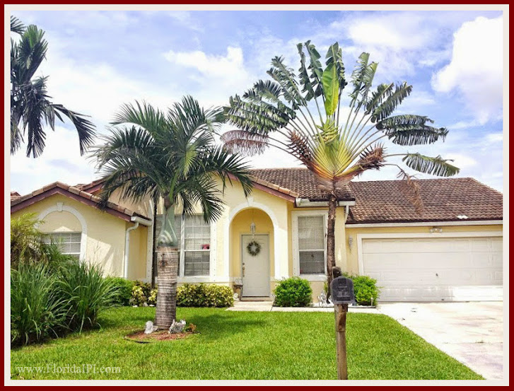 Wellington Fl Emerald Forest Homes for Sale Florida IPI International Properties and Investment