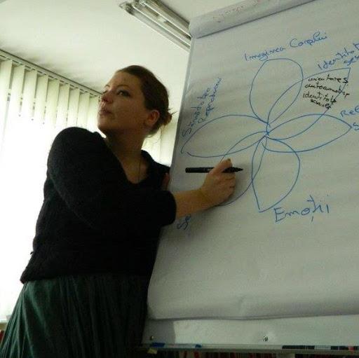Ana Dumitrescu