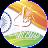 Srikanth Rangdal avatar image