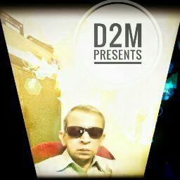 Dinesh Mallya review