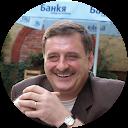 Данчо Киряков