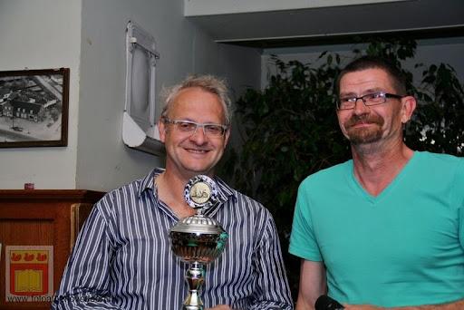 Biljartkampioenschap Finale Bos & Berg overloon 30-04-2012 (56).JPG