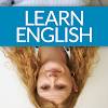 Learn English with Ronnie! Free ESL classes by EnglishLessons4U [engVid]