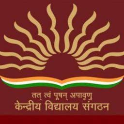 anju bhallavi review