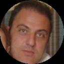 Michalis Papagiannis