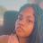 Mar'Keashia Madgett avatar image