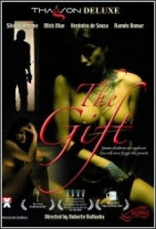 ver The Gift online