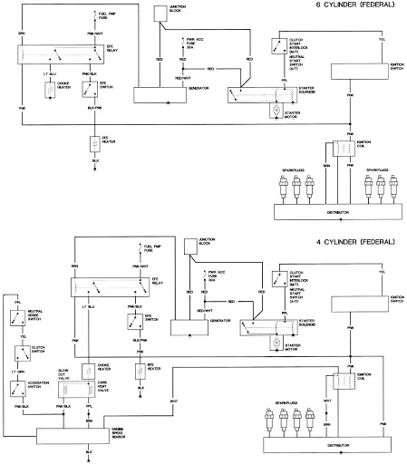 wiring diagram s 10 forum