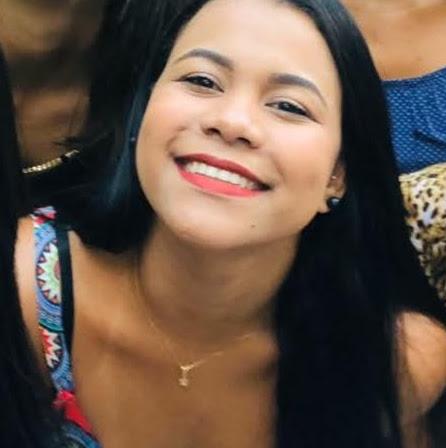 Danielle Ortiz