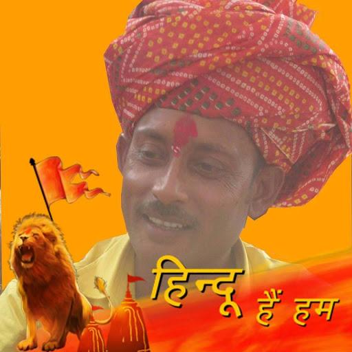 Jagdish Vyas Photo 15