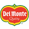 DelMonteFresh