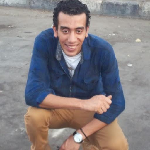 Anwar Osman Photo 10
