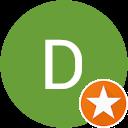 Daniel B.,theDir
