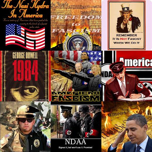 https://lh5.googleusercontent.com/-Jpb0qoR69Fw/UnET0PbjNjI/AAAAAAAAf0M/xRYz0z9a5Oo/s519/Combat+Fascism12.jpg
