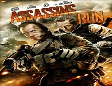 فيلم Assassins Run