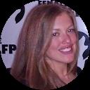Hannah Follender