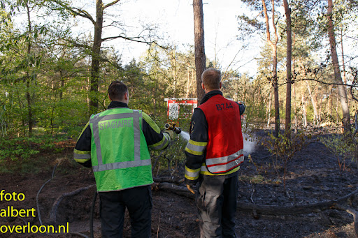 nacontrole  bosbrand Overloon 18-04-2014 (28).jpg