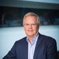 Gary Bush