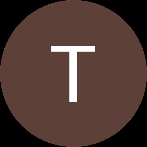 T. A. Landry