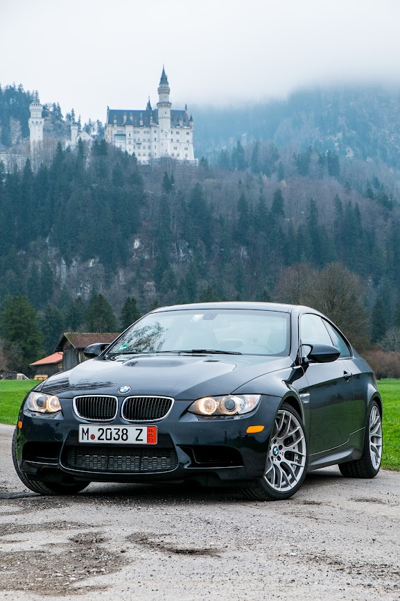 my ed trip write up finally 4 20 pick up of an e92 m3 bimmerfest bmw forums. Black Bedroom Furniture Sets. Home Design Ideas