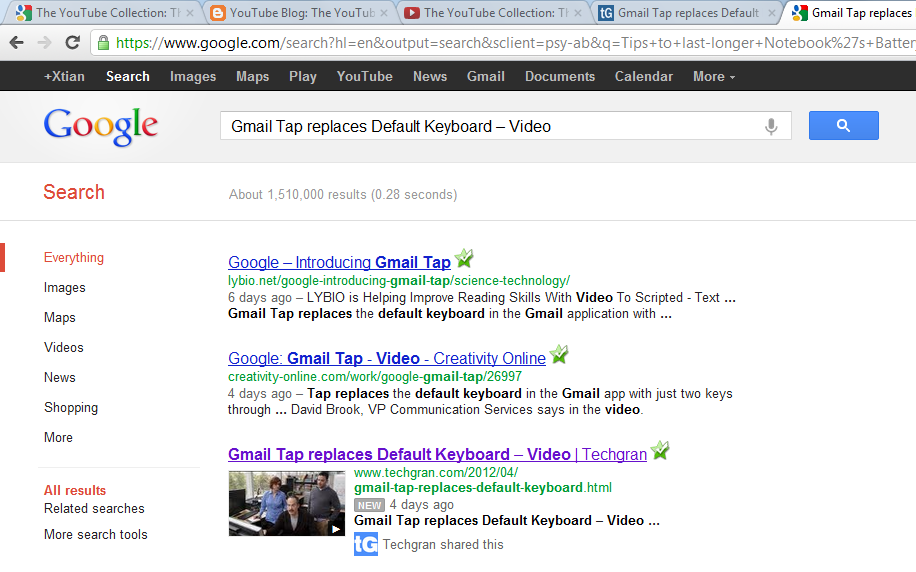 video thumbnail in google chrome search engine.png