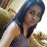 C. Jacqueline Luyo Sanchez