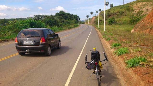 Deitando mais o banco parte 2 - bike fit DSC_0140