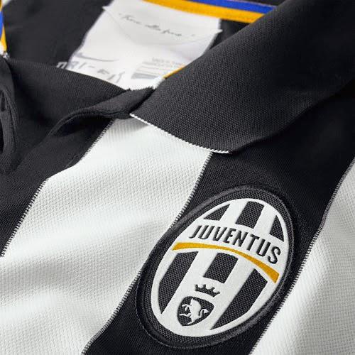 áo bóng đá juventus