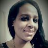Nisha Mack
