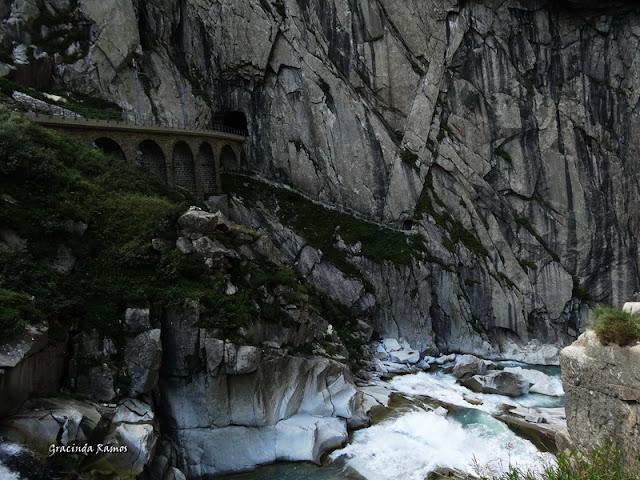 passeando - Passeando pela Suíça - 2012 - Página 14 DSC05000