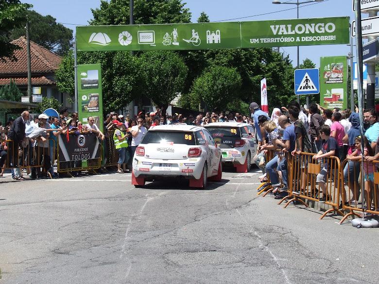 Rally de Portugal 2015 - Valongo DSCF8128