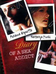 Diary of a Sex Addict 2001 [No Subs]