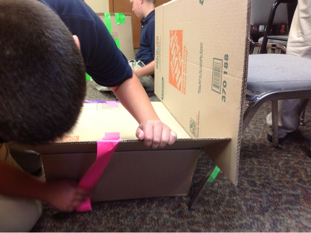 cardboard chair design with legs. Plain Legs Project Objective  Design And Create A Chair Using Only Cardboard Duct  Tape That Will Hold Miss Williams Throughout Cardboard Chair Design With Legs