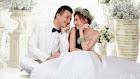 Lương Thế Thành và Thuý Diễm bất ngờ công khai chuyện kết hôn