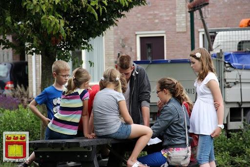 afsluitende activiteit. Fanfare Vriendenkring overloon 29-06-2012 (33).JPG