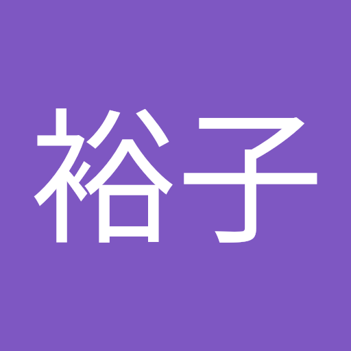 Y.Ikegami
